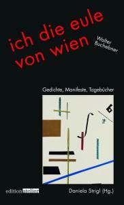 buchebner_SU_Paperback1b.indd