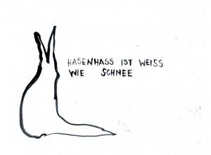 hasenwandler_01_copyright_monika_rinck